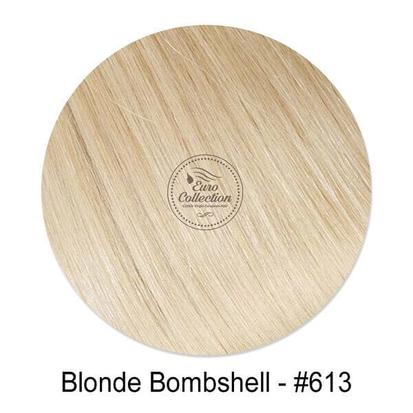 Euro Blonde-Bombshell-613 color