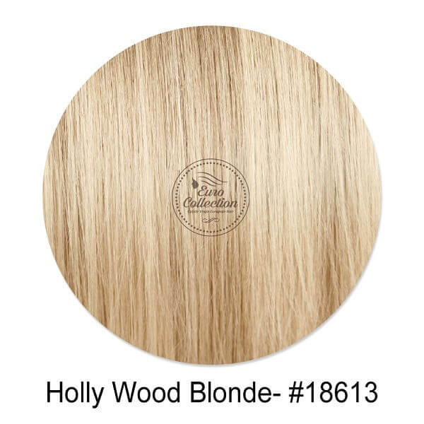 Hollywood-Blonde-18 and 613 color