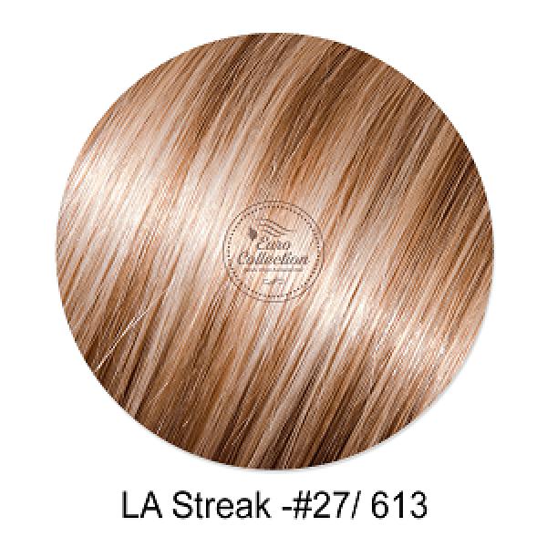 LA Streak #27613