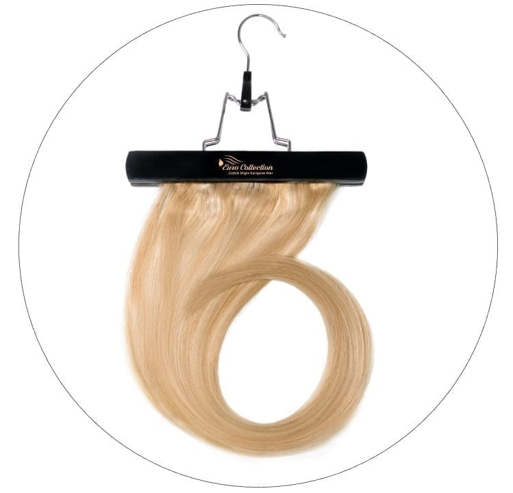 Quality-and-Style Euro Collection Hair Extensions