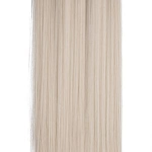 Synthetic clip in archives eurocollectionhair euro collection straight full head synthetic hair extensions clip in clip on in color pmusecretfo Choice Image